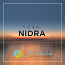 Yoga Nidra with White Light