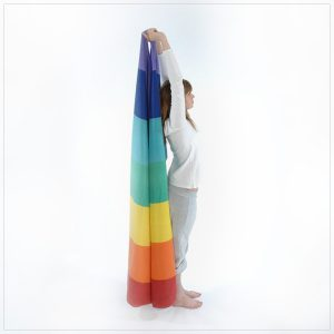 Chranket